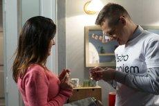 """Nowy sezon """"M jak miłość"""" wystartuje już 27 sierpnia."""