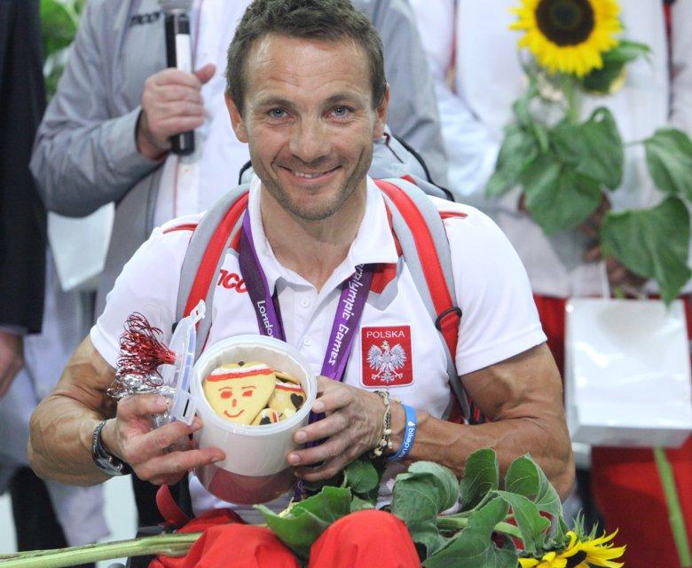 Rafał Wilk