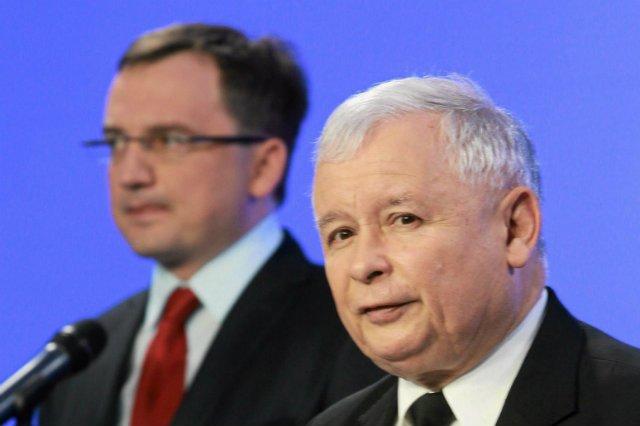 Rada Europy opublikowała raport o zagrożeniach rządów prawa w Polsce.
