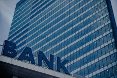 Upadek chwilówek może pociągnąć za sobą utrudnienia na rynku bankowym