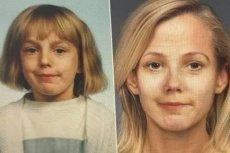 Andżelika Rutkowska zaginęła w styczniu 1997 roku. Miała wtedy 10 lat, dziś może mieć 31 lat. Jednak kobieta przesiadująca na Krupówkach w Zakopanem nie ma nic wspólnego z Andżeliką.