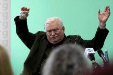Wyniki audytu w Instytucie Lecha Wałęsy wskazują, iż ma on ok. miliona zł długu.