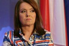 Danuta Holecka weszła w skład kapituły konkursu Nagrody Grabskiego.