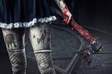 Najlepsze filmy o zombie.