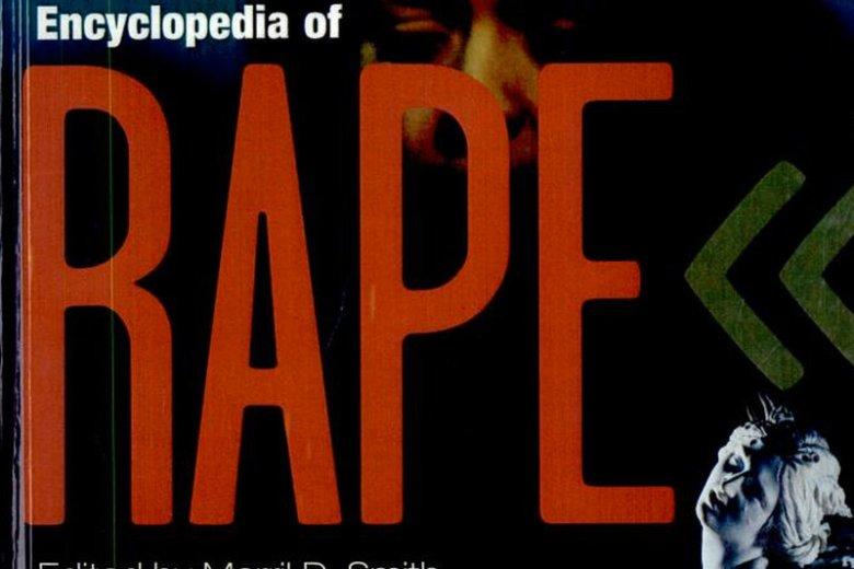 W Polsce nie ma kultury gwałtu – uważa Andrzej Saramonowicz. Czyżby?