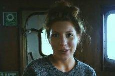 Kim Wall zginęła podczas przygotowywania reportażu o duńskim wynalazcy Peterze Madsenie.