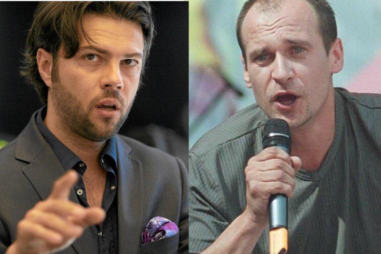 Olivier Janiak o Pawle Kukizie: Trudno wierzyć facetowi, który na śniadanie walił whisky