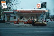 Przodkiem dzisiejszego Orlenu była Centrala Produktów Naftowych (CPN), która pod różnymi nazwami prowadziła działalność w branży paliw od końca II wojny światowej do niemal końca lat 90.