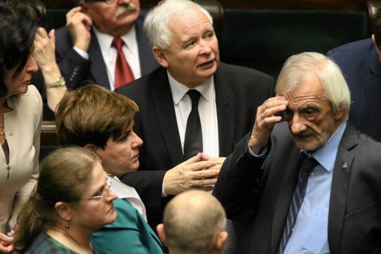 Krystyna Pawłowicz napisała, czego PiS boi się w nadchodzących wyborach i apeluje o zjednoczenie prawicy.
