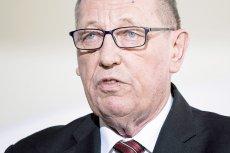 Minister środowiska Jan Szyszko ma kolejne kłopoty wizerunkowe. Teraz skandal może wywołać ujawnienie kulisów jego polowań na bażanty.