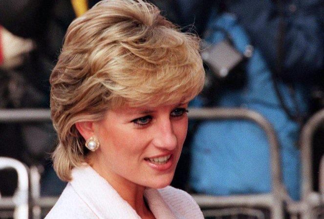 Lady Diana, polskieradio.pl