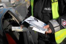 Trwająprace nad umożliwieniem płacenia mandatów kartami płatniczymi.