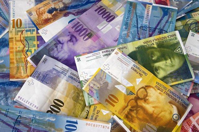 Żona Mateusza Morawieckiego dostała wielki kredyt w BZ WBK, mimo że nie zarabiała.