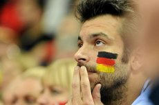 """Słynny niemiecki dziennik """"Bild"""" idealnie podsumował przegraną Niemców na MŚ w Rosji."""