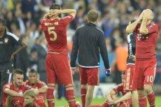Można kulturalnie zachowywać się w stosunku do rywala? Piłkarze Bayernu i Chelsea pokazali, że można.