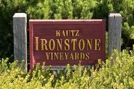 Winnica Ironstone