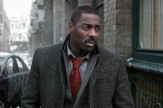 Idris Elba jest od lat typowany do roli nowego Jamesa Bonda