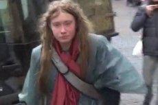 Bezdomna z Rzymu zdaniem internautów miała być zaginioną Madeleine.