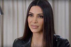 Kim Kardashian nie ma dobrych wspomnień z Met Gali 2013