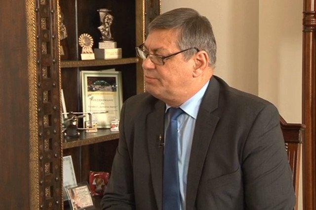 Ostatni sekretarz PZPR we Włocławku, dziś jeden z najbogatszych Polaków