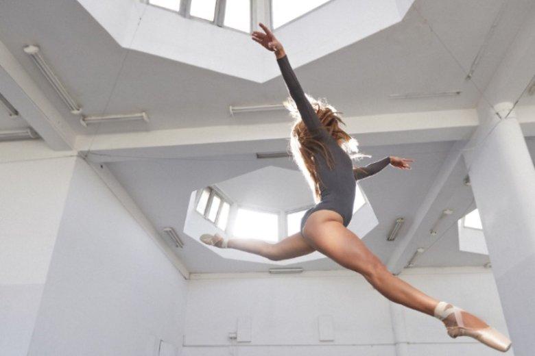 Zajęcia prowadzą wykwalifikowani tancerze i instruktorzy fitness, do których możemy mieć zaufanie