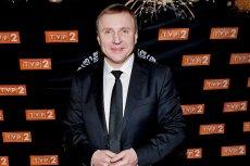 """Jacek Kurski przesunął emisję """"Puczu"""" na czas światełka do nieba WOŚP, które jeszcze niedawno transmitowała telewizyjna Dwójka."""