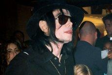 Michael Jackson nie żyje od 2009 roku, ale sprawa dalej porusza fanów piosenkarza i jego rodzinę
