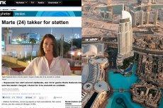 [url=http://shutr.bz/16NWrNx]Zgwałcona w Dubaju Norweżka skazana na więzienie[/url]