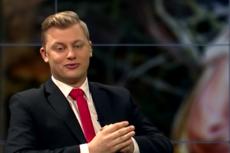 Jan Piasecki przechodzi z TV Republika do TVP.