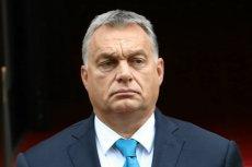 Dla Viktora Orbana decyzja PE ws. art. 7 to także porażka w polityce wewnętrznej.