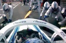Nowy serial Netflixa o Formule 1 to dokument nie tylko dla znawców tego sportu.