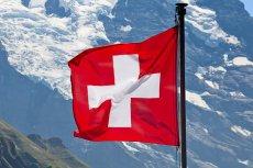 Szwajcarzy wybiorą w głosowaniu nowy hymn państwa