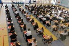 Maturę zdało 74 procent tegorocznych absolwentów szkół ponadgimnazjalnych