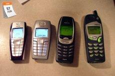 1 marca 1998 roku oficjalnie wystartowała sieć komórkowa Idea. Jej start przypadł na popularność telefonów marki Nokia