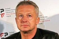 Bogusław Linda zagra Wojciecha Jaruzelskiego