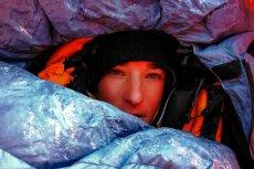 Według Denisa Urubko Elisabeth Revol jeszcze wróci w góry.