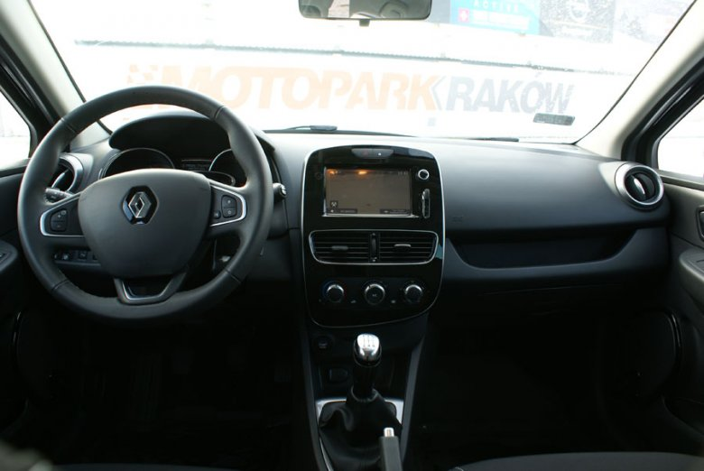Renault Clio Energy TCe 90 Limited