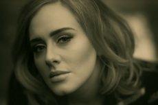 Adele rozstała się z partnerem po 7 latach związku.
