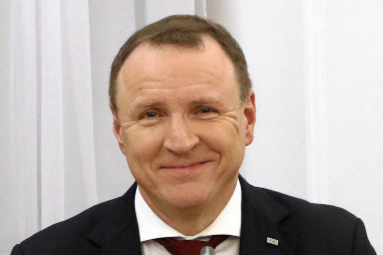 TVP i Polskie Radio mają dostać 1,26 mld zł rekompensaty  budżetu państwa.