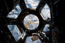 Oglądanie kosmosu z kanapy będzie już wkrótce możliwe