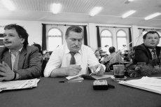 Lech Wałęsa po raz kolejny skrytykował braci Kaczyńskich. Tym razem pod wpływem doniesień na temat domniemanego wpływu Lecha Kaczyńskiego na skazanie Tomasza Komendy.