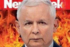 Zdaniem Tadeusza Mazowieckiego niektórzy Polacy są łatwym narzędziem w rękach Jarosława Kaczyńskiego.