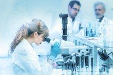 Kanadyjska firma biotechnologiczna Medicago opracowała szczepionkę na chorobę COVID-19 z wykorzystaniem przeciwciał wyprodukowanych przez rośliny tytoniowe z rodziny Nicotiana benthamiana