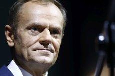 Donald Tusk wygłosi oświadczenie ws. wyborów w Polsce.