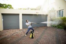 W 2019 roku firma Kärcher, producent myjek ciśnieniowych, przeprowadziła, już po raz czwarty, badanie zwyczajów dotyczących sprzątania i utrzymania czystości. W tej edycji ankiety udział wzięło udział ponad 11 tysięcy respondentów z 11 krajów, w tym z Pol