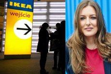 Anna Pawlak-Kuliga będzie nowym szefem Ikea w Polsce