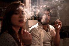 Światowa Organizacja Zdrowia nosi się z zamiarem zakazania kolejnego typu papierosów. Tym razem na czarną listę mają trafić tzw. slimy