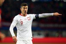 Robert Lewandowski może nie pojechać na styczniowy obóz z Bayernem Monachium.