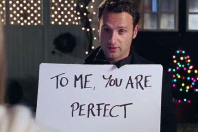 """Sequel filmu """"To właśnie miłość"""" będzie miał premierę w brytyjskiej telewizji 24 marca."""