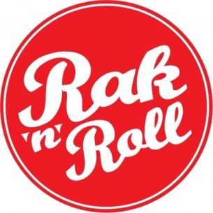 Fundacja Rak'n'Roll